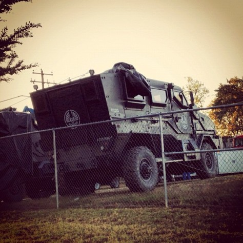 dhs-truck-hg