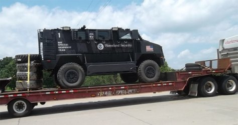 dhs-truck