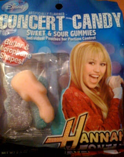 penis-candy